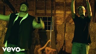 The Lacs ft. Bubba Sparxxx - Wylin