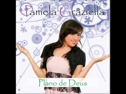 Pamella Graziela