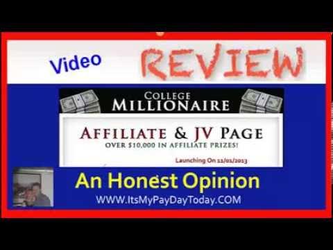 slumdog millionaire ebook free download