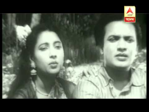 Suroloke Suchitra: A documentary on Late actress Suchitra Sen
