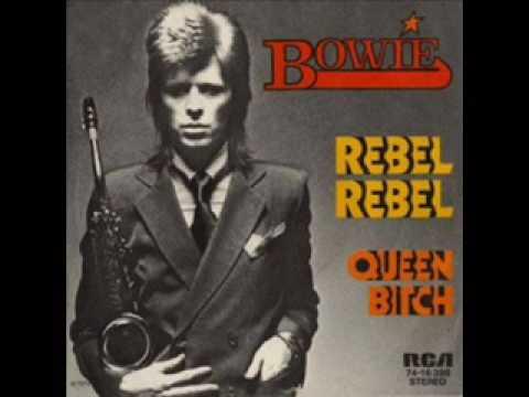 Hazel Dickens - The Rebel Girl Lyrics | Musixmatch