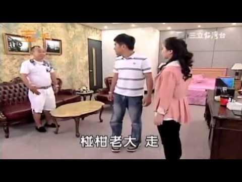 Phim Tay Trong Tay - Tập 367 Full - Phim Đài Loan Online
