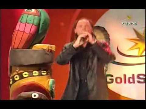 télécharger Olaf Henning – Cowboy und Indianer