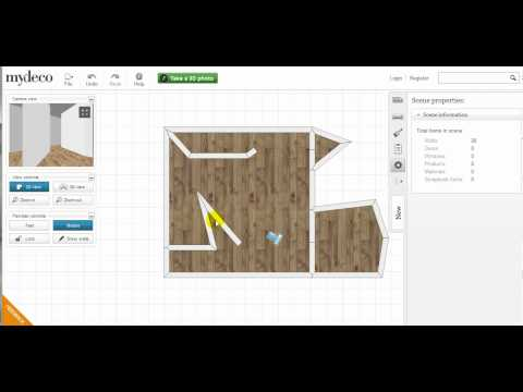 how to add joints in paint 3d