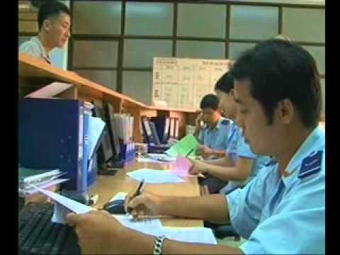 Hải quan Việt Nam - Cải cách và phát triển
