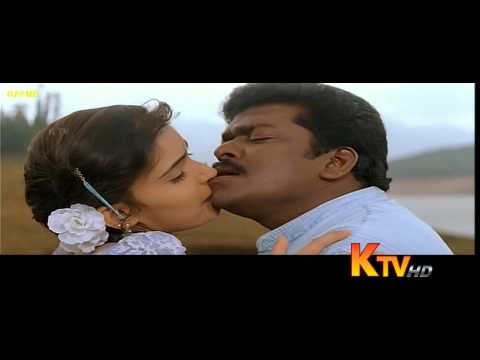Kausalya hot slow