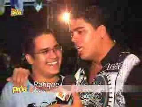 Oz Bambaz - Tome Amor ne Salvador