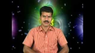 Uthradam Nakshathra Phalam { BEST ASTROLOGER IN INDIA
