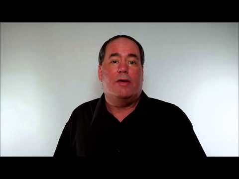 Personal injury Lawyer in Boston - This Video Will Change Your Mind