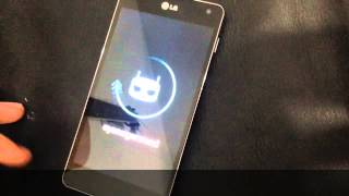 Lg Optimus G Flash Rom Cyanogenmod 11 4.4.2