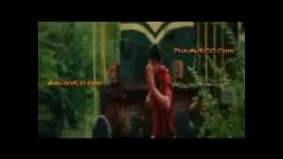 Thattatin Marayathu Full Malayalam Movie Free Download And