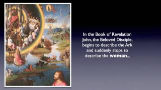 The Truth About Mary And Scripture: MUST SEE!