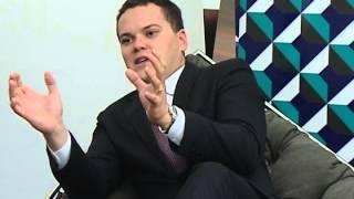 SAIBA MAIS - LEI ANTICORRUPÇÃO EMPRESARIAL