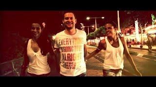 Pat Farrell feat. John Anselm & Big Daddi - Life's Too Short