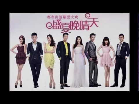 [Vietsub: Fanmade: Nếu Tình Yêu Già Đi] Dương Mịch & Lưu Khải Uy