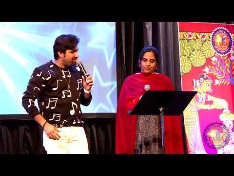 Tama sankranthi 2018 part 2