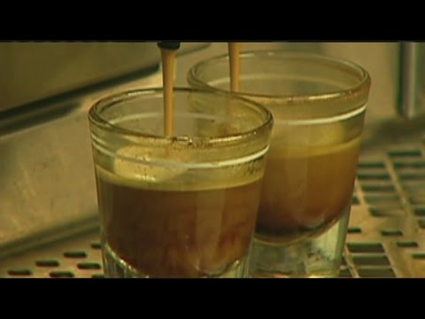 Coffee prices expected to rise