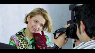Нилуфар Усмонова - Айбим севганим