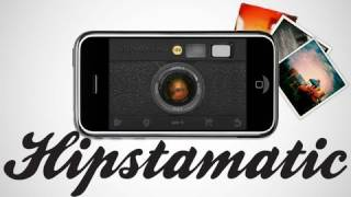 Master IPhone Photography With Hipstamatic Tips!