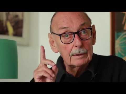 Vittorio Sermonti candidato al Premio Strega con