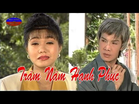 Cai Luong Hanh Phuc Tram Nam (Ngoc Huyen, Vu Linh)