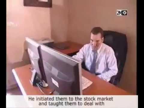Les secrets du meilleur trader actuel - Son lifestyle