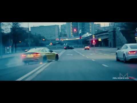 MiyaGi & Эндшпиль feat 9 Грамм - Рапапам