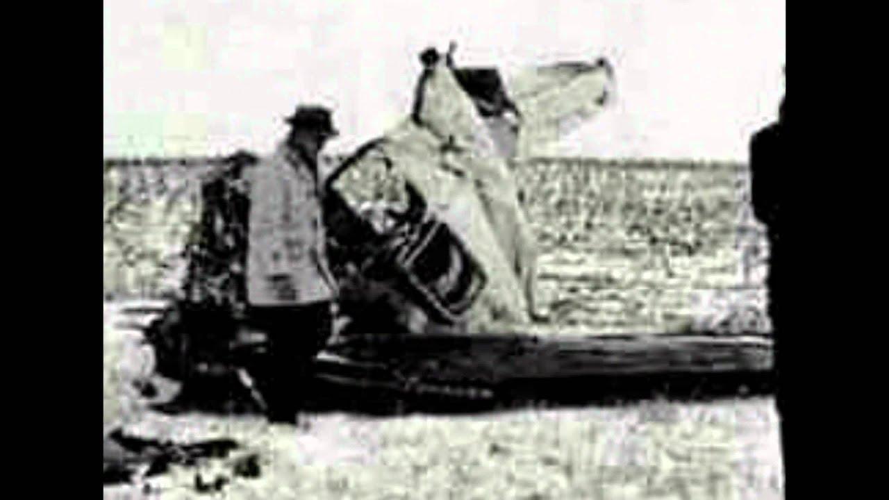 Ritchie Valens Casket Ritchie Valens Plane Crash