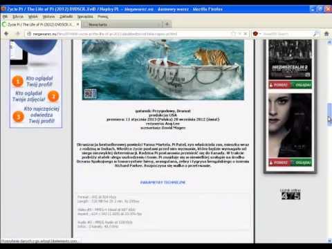 film online za darmo bez rejestracji Pieśń słonia Elephant Song 2014 Lektor PL Cały film