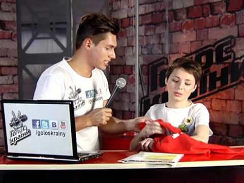 tolko-chastnoe-seks-studentov-na-video