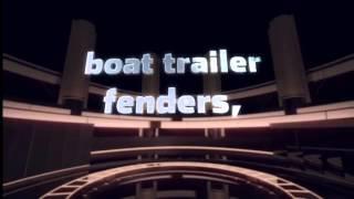 [Boat Fenders] Video