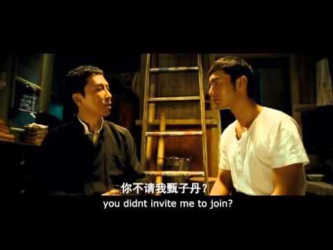 Diep van 3 -Tai sao Huynh Hieu Minh khong dong IP3
