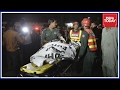 16 feared dead, over 50 injured in terror attack in Pakist..