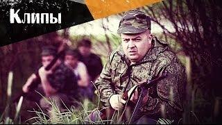 Волощук С. Д. - Компромисс