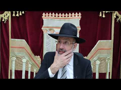 Rendre l âme n°2 Réussite de Samuel Elkaim
