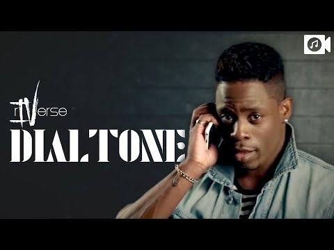 REVERSE- DialTone