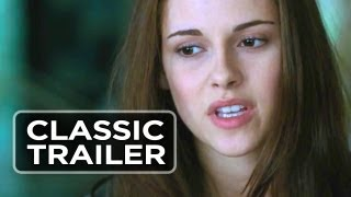 The Twilight Saga: Eclipse Trailer (2010) Kristen