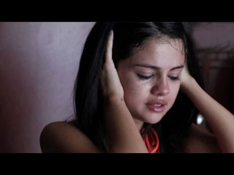 Selena Gomez Refuses to move on from Justin Bieber