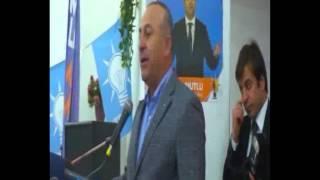 Avrupa Birliği Bakanı Avrupa Birliği Kendini yenilemeli