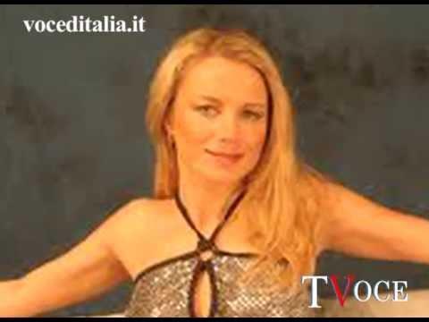 pornostar italiane video gratis pornoitaliano video gratis