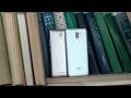 Xiaomi Redmi Note 3 Pro против LeEco Cool 1. Что лучше Битва средне-бюджетных титанов.