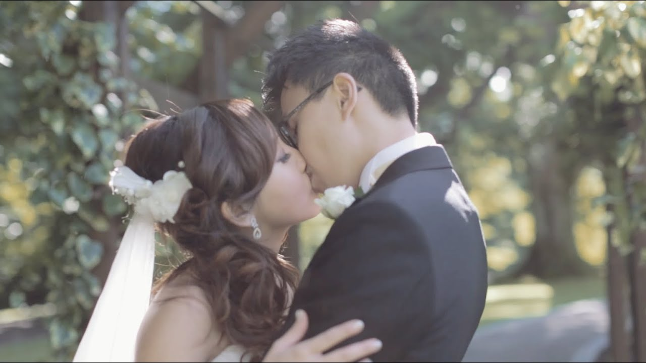 Youtube Marry Bride 27