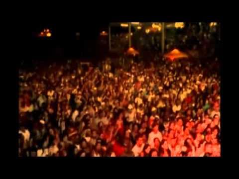 Juvenil Rodrigues - Video Clipe - Amor Incerto