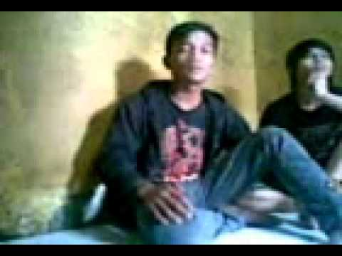 video homo panas - YouTube