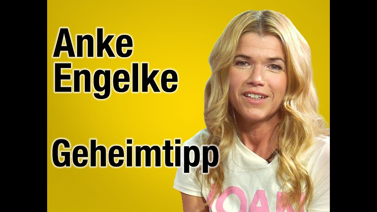 youtube anke engelke deutschkurs
