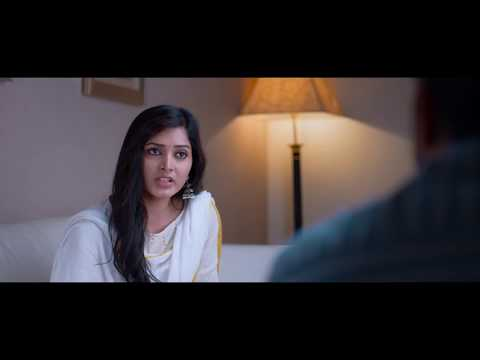 Dhrusti Movie Teaser