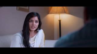 Dhrusti Movie Teaser