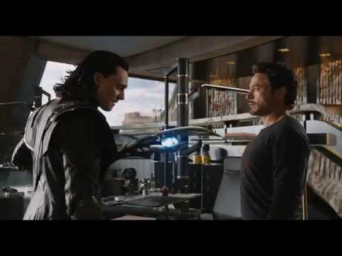 The 20 Funniest Moments in The Avengers!! :), 20 VERY VERY VERY FUNNY MOMENTS IN AVENGERS!!!!!!!!!!!!! Please, Subscribe!!!
