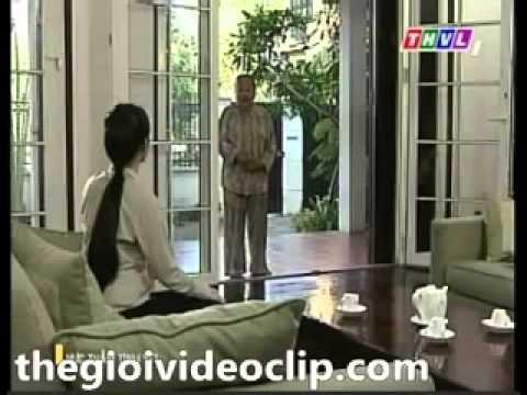 Phim Vực Thẳm Tình Yêu Tập 25 | Phim Việt Nam 2012 | HãngPhim.Net