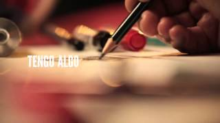 Lasso De Tu A Tu (Oficial Video Lyrics)